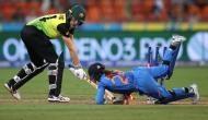 दो साल तक रही डिप्रेशन में, अब 'धोनी' बन टीम इंडिया को दिलाई बड़ी कामयाबी