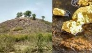 सोनभद्र में मिला सोने का अकूत भंडार बन सकता है मिट्टी का ढेर, खुदाई को लेकर आई बड़ी खबर
