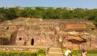 सोनभद्र ही नहीं बिहार में इस जगह छिपा है लाखों टन सोना लेकिन इस तक पहुंचना है नामुमकिन