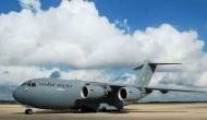 Indian Air Force Recruitment: भारतीय वायु सेना में शामिल होने के सुनहरा मौका, 27 सितंबर से शुरु होगी रजिस्ट्रेशन प्रक्रिया