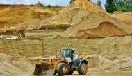 भारी बारिश से धंसी सोने की अवैध खदान, जिंदा दफन हो गए 50 मजदूर, कांगो गणराज्य में बड़ा हादसा