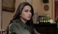 Air India reacts after Kriti Kharbanda slammed Indian airlines for losing her luggage