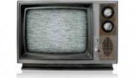 सीरियल देख रही थी महिला, टीवी में हो गया ब्लास्ट... बाकी खौफनाक कहानी पुलिस ने खुद सुनाई