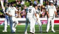 IND vs NZ 1st Test: पहली पारी में न्यूजीलैंड ने 183 रनों की बनाई बढ़त, तय है टीम इंडिया की हार!