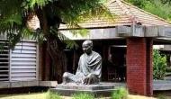 बापू के साबरमती आश्रम जाएंगे डोनाल्ड ट्रंप, 90 साल पहले महात्मा गांधी ने किया था नमक सत्याग्रह