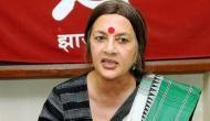 CPI(M)'s Brinda Karat dubs Union Home Minister Amit Shah as 'hate minister'
