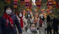 चीन में नहीं थम रहा कोरोना का कहर, अबतक 2,442 लोगों की मौत, इटली में दो की मरे