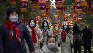 Coronavirus: इटली से भारत आये 15 यात्री पाए गए पॉजिटिव, सरकार ने बचाव में किये ये खास इंतज़ाम