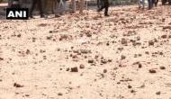 दिल्ली के मौजपुर में दो गुटों में झड़प, एक पुलिसकर्मी की मौत की खबर, धारा 144 लागू