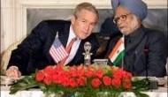 भारत दौरा करने वाले वो 6 अमेरिकी राष्ट्रपति, जिनकी ट्रंप से कम नहीं थी चर्चा