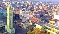 जब रातों-रात करोड़पति बन गए इस गांव के लोग, बन गया एशिया महाद्वीप का सबसे अमीर गांव