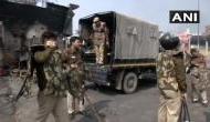 CAA प्रोटेस्ट: दिल्ली के मौजपुर, जाफराबाद हुई हिंसा में मारे गए पांच लोगों की मौत कैसे हुई ?