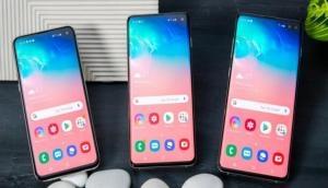 Samsung आज लॉन्च करेगा अपना दमदार फोन Galaxy M31, कम कीमत में मिलेंगे ये शानदार फीचर्स