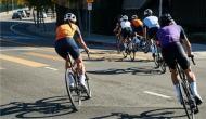 इस देश में लागू हैं सख्त ट्रैफिक नियम, शराब पीकर साइकिल चलाने वालों को होती है जेल