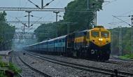 Regular passenger, suburban trains to remain suspended: Ministry of Railways