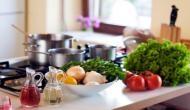 कोरोना से बचने के लिए अपनाएं अपनी रसोई में ये छोटे-छोटे टिप्स