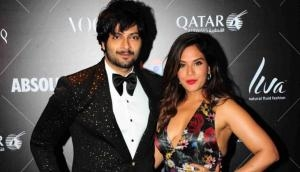 It's Confirmed! Ali Fazal-Richa Chadha to tie-knot this month in Delhi