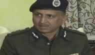 Delhi Violence: जानिए कौन हैं एस एन श्रीवास्तव जिन्हें बनाया गया दिल्ली पुलिस का स्पेशल कमिश्नर