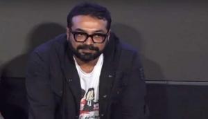 Thappad Screening: Anurag Kashyap has this advice for Amit Shah on #DelhiIsBurning