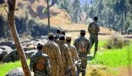 बालाकोट में पाकिस्तान ने फिर शुरु की 'नफरत की पाठशाला', मदरसों की आड़ में चला रहा आतंक के अड्डे