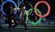 कोरोना वायरस के कारण ओलंपिक को किया जा सकता है स्थगित- मीडिया रिपोर्ट