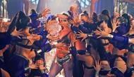 Baaghi 3: Disha Patani shares sneak peek of upcoming song 'Do you love me'