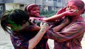 Uttar Pradesh: Section 144 imposed in Hapur ahead of Holi