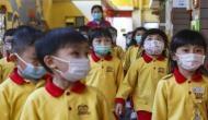 Coronavirus Outbreak: Hong Kong schools to remain shut beyond Easter