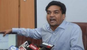 Delhi Violence: BJP's Kapil Mishra slams those demanding his arrest