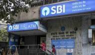 SBI के 40 करोड़ ग्राहकों को झटका ! बैंक का अलर्ट- अकाउंट से नए तरह से हो रही पैसों की चोरी