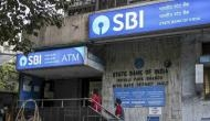 SBI के नेट प्रॉफिट में 81.18 फीसदी की जबरदस्त बढ़ोतरी