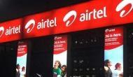 Airtel यूजर्स इन प्लान्स से कराएं रिचार्ज, कम दाम में फ्री कॉलिंग, डाटा और मिलेंगे SMS