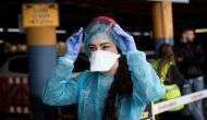Coronavirus: भारत में पहली बार 90,000 से ज्यादा दैनिक मामले, जानिए अब कहां, कितने मामले
