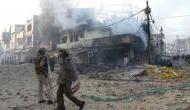 दिल्ली हिंसा: रातभर जागते रहते हैं लोग कि कहीं कोई पेट्रोल बम न फेंक दे, जानिए खौफनाक आपबीती