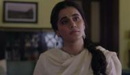 Thappad: After Deepika Padukone's Chhapaak Twitter boycotts Taapsee Pannu starrer