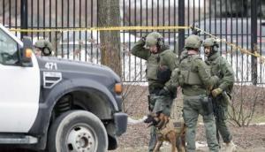 अमेरिका के विस्कॉन्सिन में बीयर कंपनी में गोलीबारी, बंदूकधारी समेत सात की मौत, कई घायल