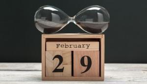 29 फरवरी के बारे में ये बाते जानकर हैरान हो जाएंगे आप