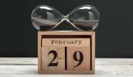 इन 3 क्रिकेटर्स का 29 फरवरी को हुआ है जन्मदिन, चार साल में एक बार बनाते हैं बर्थडे