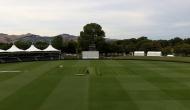 NZ vs IND 2nd Test: मौसम विभाग ने जताया अनुमान, 2 दिन बारिश बन सकती है विलेन