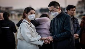 कोरोना वायरस ने दुनियाभर में मचाया तहलका, अबतक 2800 लोगों की मौत, 82 हजार से ज्यादा संक्रमित