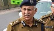 दिल्ली के नए पुलिस कमिश्नर बने SN श्रीवास्तव, गृह मंत्रालय ने इस वजह से लिया फैसला