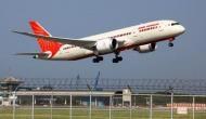 Air India में इन पदों पर निकली वैकेंसी, स्नातक उम्मीदवार कर सकते हैं अप्लाई