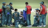 पाकिस्तान क्रिकेट बोर्ड ने कहा नहीं रहे मोहम्मद इरफान, तेज गेंदबाज आया सामने और बोला- मैं जिंदा हूं