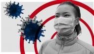 चीन ने जीती कोरोना से लड़ाई ! 81,000 थे संक्रमित अब 7 हजार लोगों में बची है बीमारी