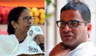 दीदी का हाथ पकड़ राज्यसभा जा सकते हैं प्रशांत किशोर, बोले थे अगले 10 साल तक नहीं लड़ूंगा चुनाव
