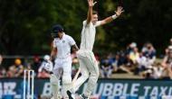 NZ vs IND 2nd Test: टिम साउदी ने विराट कोहली को आउट कर हासिल किया बड़ा मुकाम