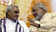 Kapil Sibal recalls Atal Bihari Vajpayee's advice to PM Modi after BJP attacks Congress on 'Rajdharma'