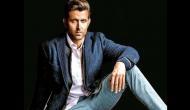 After Priyanka Chopra and Deepika Padukone, Hrithik Roshan likely to debut in Hollywood