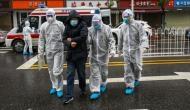 कोरोना वायरस से अमेरिका में पहली मौत, चीन में अबतक 2941 लोगों की मौत, 85000 से अधिक संक्रमित