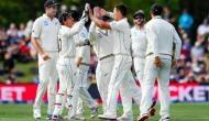 NZ vs IND 2nd Test: दूसरे दिन का खेल खत्म, भारतीय टीम फिर आई मुश्किल में, 90 रनों पर गंवा दिए 6 विकेट